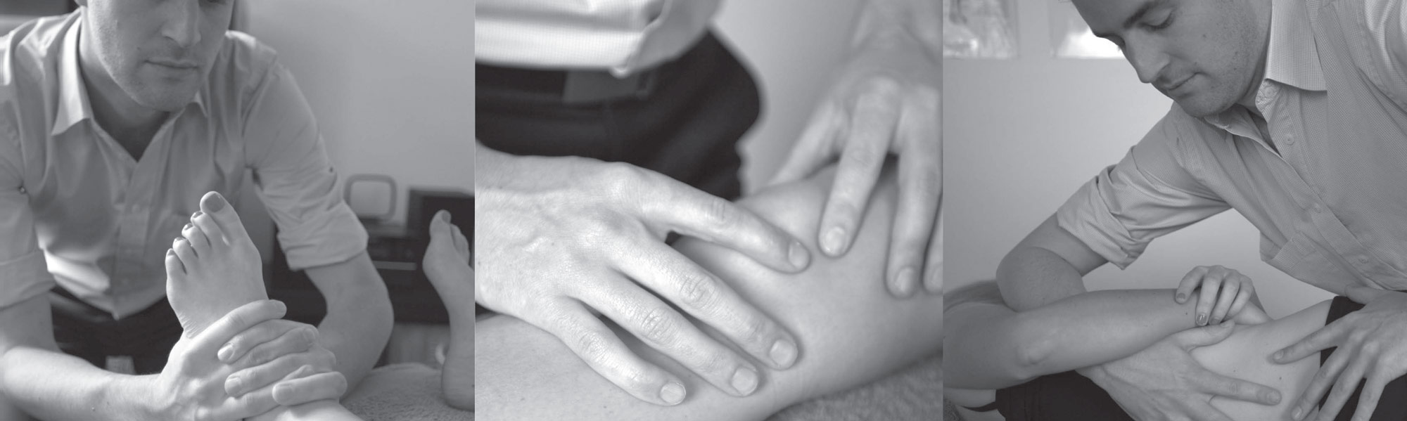 elsternwick-oseto-melbourne-treatment