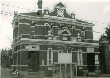 10 Amazing Facts About Elsternwick